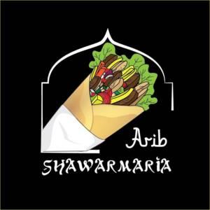 Arib Shawarmaria Lanches Árabe em Botucatu, SP por Solutudo