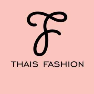 Thaís Fashion