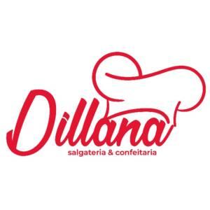 Dillana Salgateria & Confeitaria