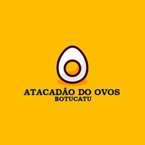 Atacadão dos Ovos Botucatu em Botucatu, SP por Solutudo