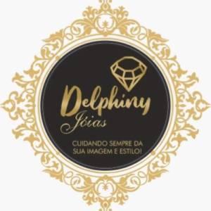 Delphiny joias