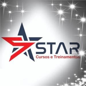 STAR - Cursos e Treinamentos