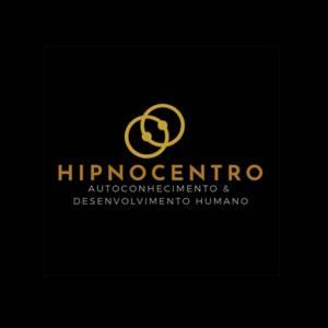 HIPNOCENTRO Autoconhecimento e Desenvolvimento Humano em Botucatu, SP por Solutudo
