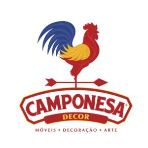 Camponesa Decor