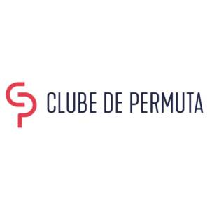 Clube de Permuta - Jundiaí