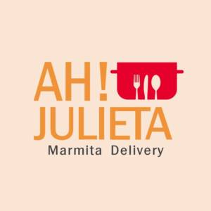Ah Julieta