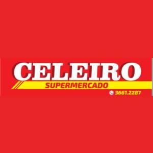 Celeiro Supermercado