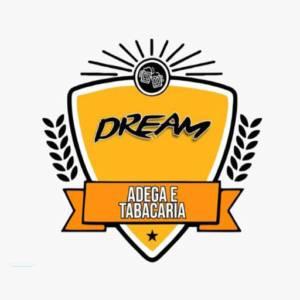 Adega e Tabacaria Dream - Loja 1