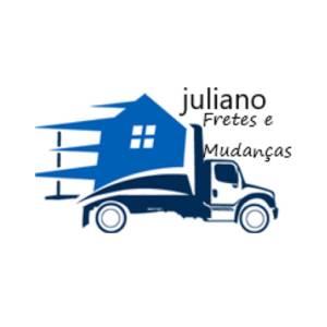 Juliano transporte