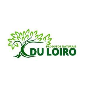 Du Loiro Produtos Naturais - Loja 1