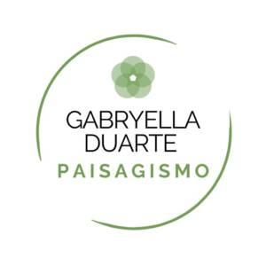 Gabryella Duarte Paisagismo