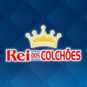 Rei dos Colchões Marechal