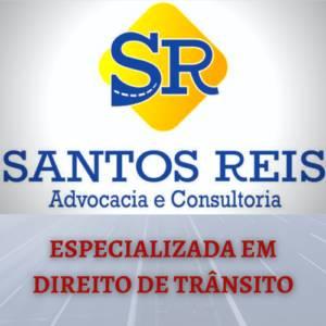 SR Advocacia e Consultoria