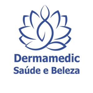 Dermamedic