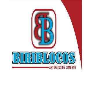 Biriblocos