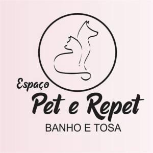 Espaço Pet e Repet em Botucatu, SP por Solutudo