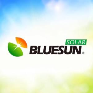 Bluesun do Brasil Energia Solar