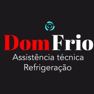Dom Frio - Assistência de eletrônicos e eletrodomésticos