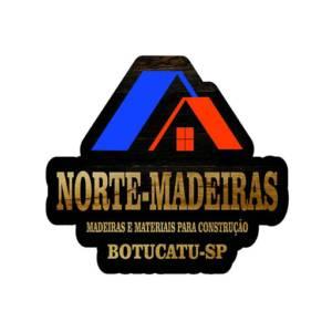 Norte Madeira e Materias para Construção