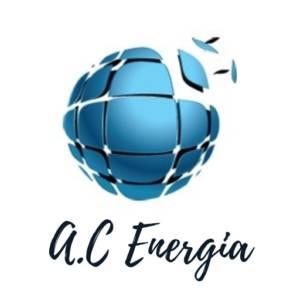 A.C. Energia