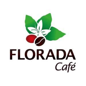 Florada Café