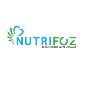 NutriFoz