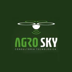 Agro Sky Consultoria Tecnológica