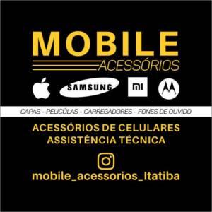 Mobile Assistencia Tecnica
