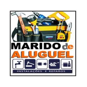 Nicolas Marido de Aluguel