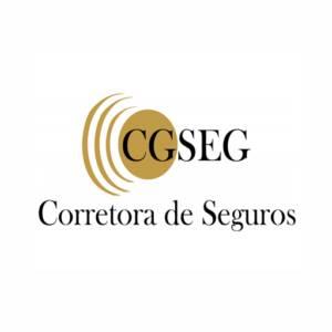 CG Seg Corretora de Seguros  em Botucatu, SP por Solutudo
