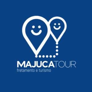 MAJUCA TOUR