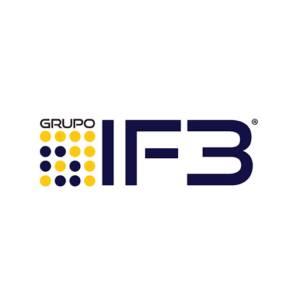 Grupo IF3 Gestão de Condomínios