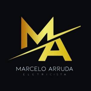 Marcelo Arruda Eletricista