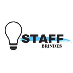 Staff Brindes em Jundiaí, SP por Solutudo