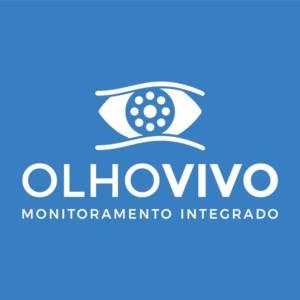 Olho Vivo Aracaju