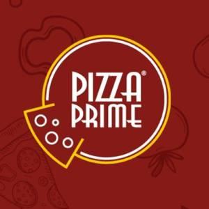 Pizza Prime Jundiaí