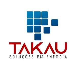 Takau Soluções em Energia