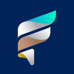 Forseti Marcenaria - Móveis Planejados e Mobiliário