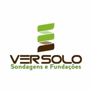 Versolo Sondagens e Fundações