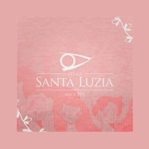 Óptica Santa Luzia