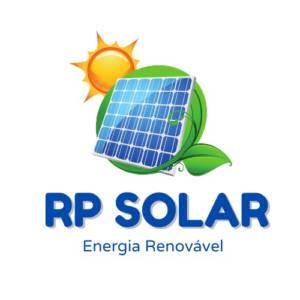 RP Solar Energia Renovável