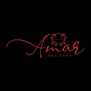 Amar Delivery