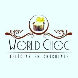 World Choc