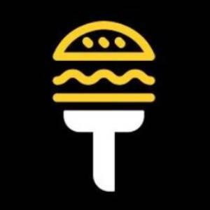 Titos Burger