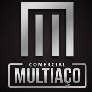 Comercial Multiaço em Botucatu, SP por Solutudo