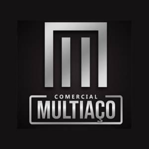 Comercial Multiaço