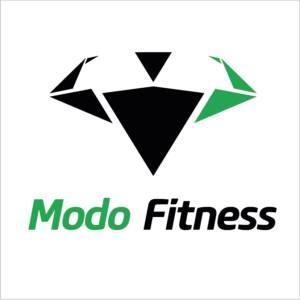 Modo Fitness - Loja Virtual em Foz do Iguaçu, PR por Solutudo