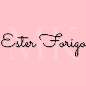 Ester Forigo Consultora Beleza Mary Kay