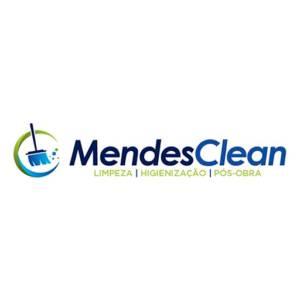 Mendes Clean - Limpeza |  Higienização | Pós Obra