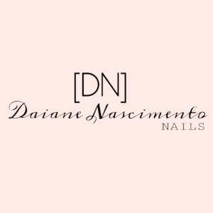 Daiane Nails Cursos